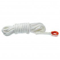 Corde Statique 15m Portwest