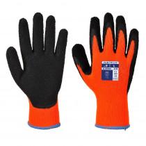 Gants thermique Soft Grip Portwest