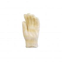 Gants anti-coupure anti-chaleur Eurotechnique 27cm (lot de 5 paires)