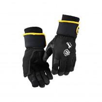 Gants de montage hiver Blakläder EN 388 EN 420 EN 511