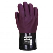 Gants de protection chimique Portwest Chemtherm