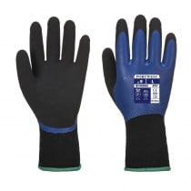 Gants de protection thermique Portwest Thermo Pro
