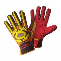 Gants anti impact Dickies HD Deck Hand