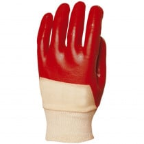 Gants de protection Eurotechnique 3420 (lot de 10)