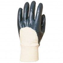 Gants de manutention léger Eurolite Eurotechnique 9410 (lot de 10 p...