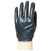 Gants de manutention Eurolite Eurotechnique 9440 (lot de 10 paires ...