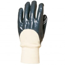 Gants de manutention Eurotril Eurotechnique 9610 (lot de 10 paires ...