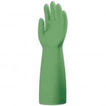 Gants protection chimique 45cm Eurotechnique 5540 (lot de 6)