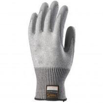 Gants anticoupure Eurotechnique 6910 (lot de 10 paires de gants)