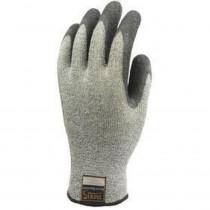Gants anticoupure 5/5 Eurotechnique 6930 (lot de 10 paires de gants)