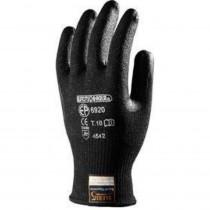 Gants anticoupures 5/5 Eurotechnique 6920 (lot de 10 paires de gants)