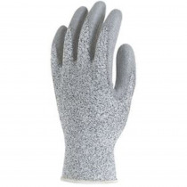 Gants anticoupure Eurotechnique 6830 (lot de 12 paires de gants)
