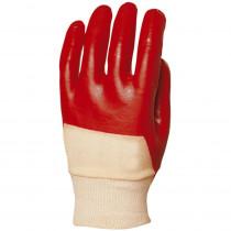 Gants de protection Eurotechnique 3420 (lot de 10)