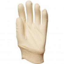 Gants coton cousus Eurotechnique 4100 (Lot de 300 paires)