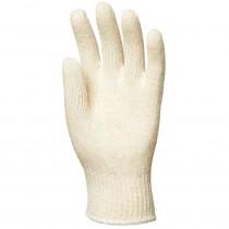 Gants coton tricotés Eurotechnique 4300 (Lot de 250 paires)