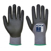 Gants de manutention anti-abrasion Portwest DERMIFLEX ULTRA