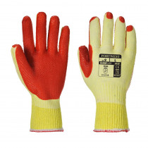 Gants de manutention double enduction Portwest HIGH GRIP