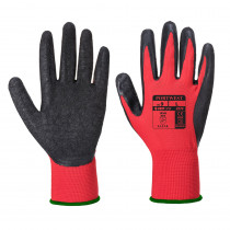 Gants de manutention Portwest LATEX FLEX GRIP
