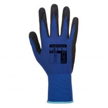 Gants de manutention jauge 18 Portwest MOUSSE NERO LITE