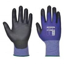 Gants de manutention jauge 18 Portwest SENTI-FLEX