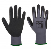 Gants de protection hydrophobe Portwest Dermiflex Aqua