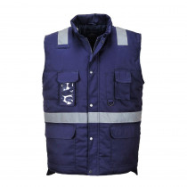 Gilet froid Portwest Iona