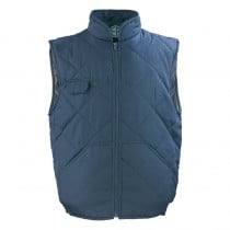 Gilet sans manches Coverguard Chouka anti froid