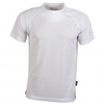 T-shirt de travail peintre respirant Pen Duick