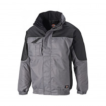Blouson de travail Dickies Industry Two Tone