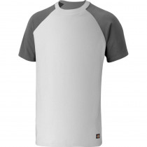 T-shirt de travail Dickies Two tone