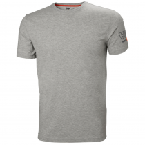 T-shirt de travail Helly Hansen KENSINGTON