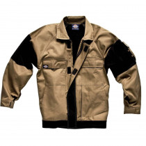 Veste de travail Grafter Duo Tone Dickies