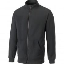 Sweat shirt zippé Dickies Edgewood
