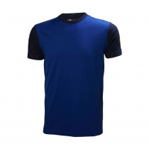 T-shirt de travail Helly Hansen Aker
