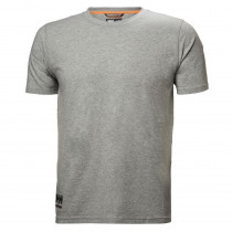 T-shirt Helly Hansen Chelsea Evolution