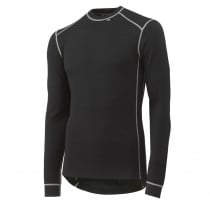T-shirt manches longues Roskilde Lifa Helly Hansen