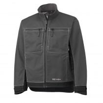 Veste de travail West Ham Helly Hansen