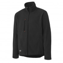 Veste polaire Minto Fleece Helly Hansen