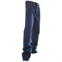 Jeans extensible 5 poches western Memphis LMA
