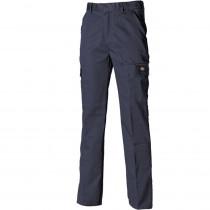 Pantalon de travail Dickies Chino Redhawk