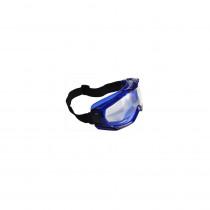 Lunette-masque non ventilée Portwest Ultra Vista