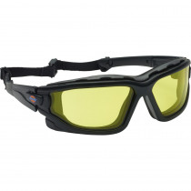Lunettes de protection anti-buée Dickies Lightweight