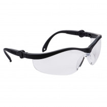 Lunettes de protection Portwest SAFEGUARD