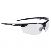 Lunettes de protection Portwest PW DEFENDER