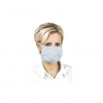 Masque à usage unique 3 plis Tidy Professionnal (boite de 50)