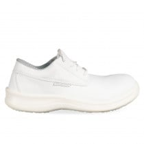 Chaussures de cuisine basses femme Maxguard D300 S2