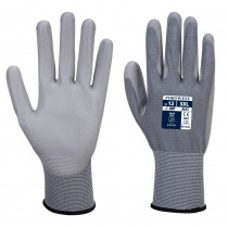 Gants anti-coupure Niveau 3 Portwest ECO-CUT GLOVE