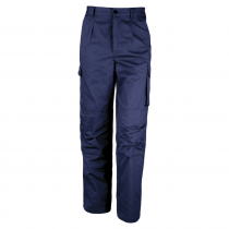 Pantalon de travail Action Work Guard Result