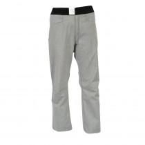 Pantalon de cuisine ceinture éponge élastiquée Robur Arenal