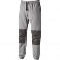 Pantalon de Jogging de travail Dickies